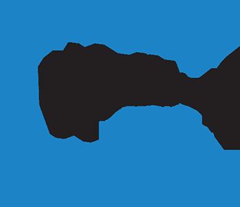 Waltergroup