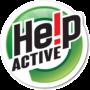 helpactive1